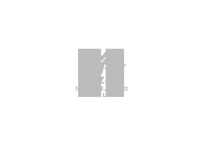 nza-grey