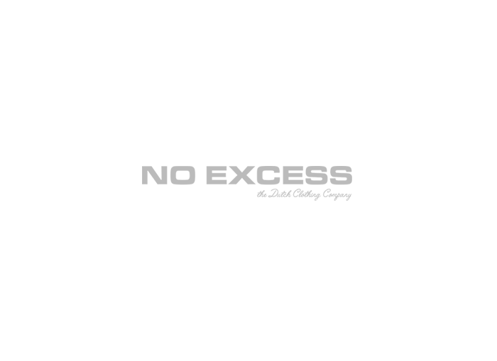 no-excess_gray