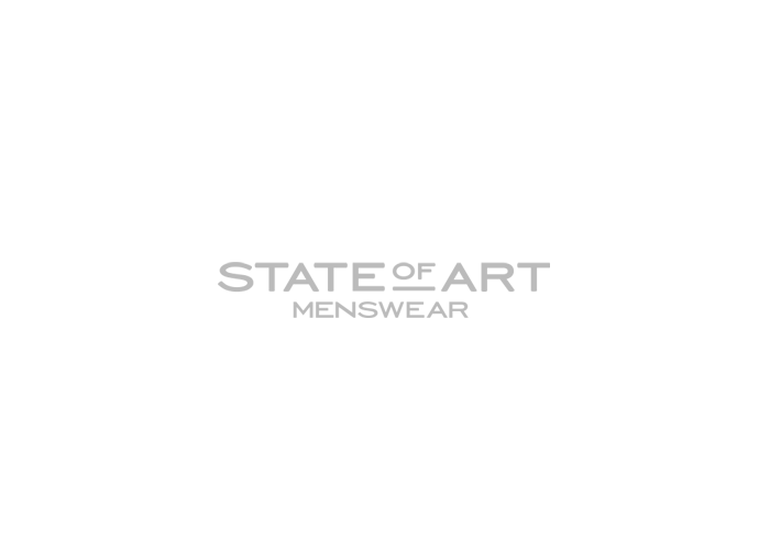 state-of-art_gray
