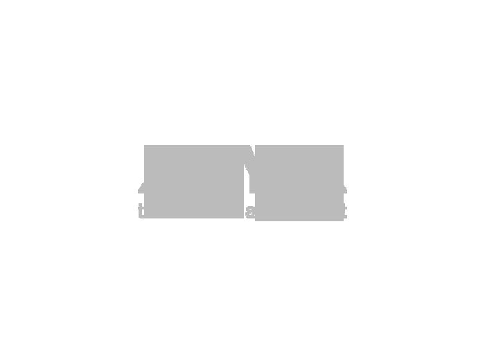 meyer_gray