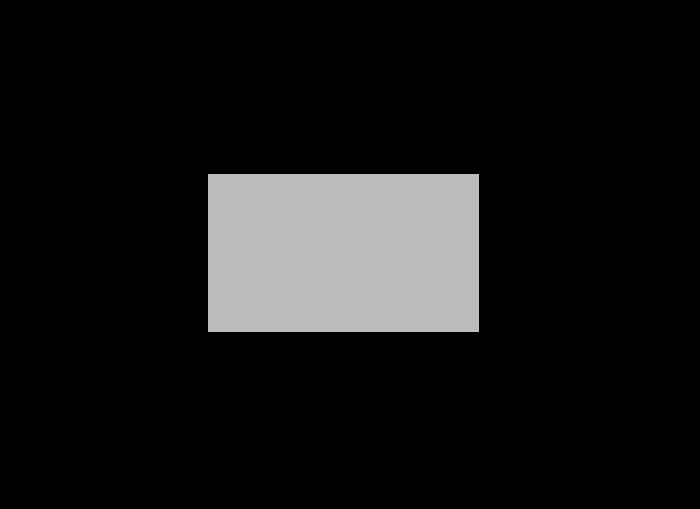 eden-valley-merk