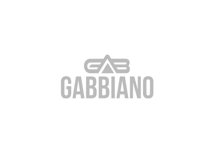 gabbiano-merk